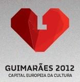 Guimarães - capital europeia da cultura 2012 - netviagens
