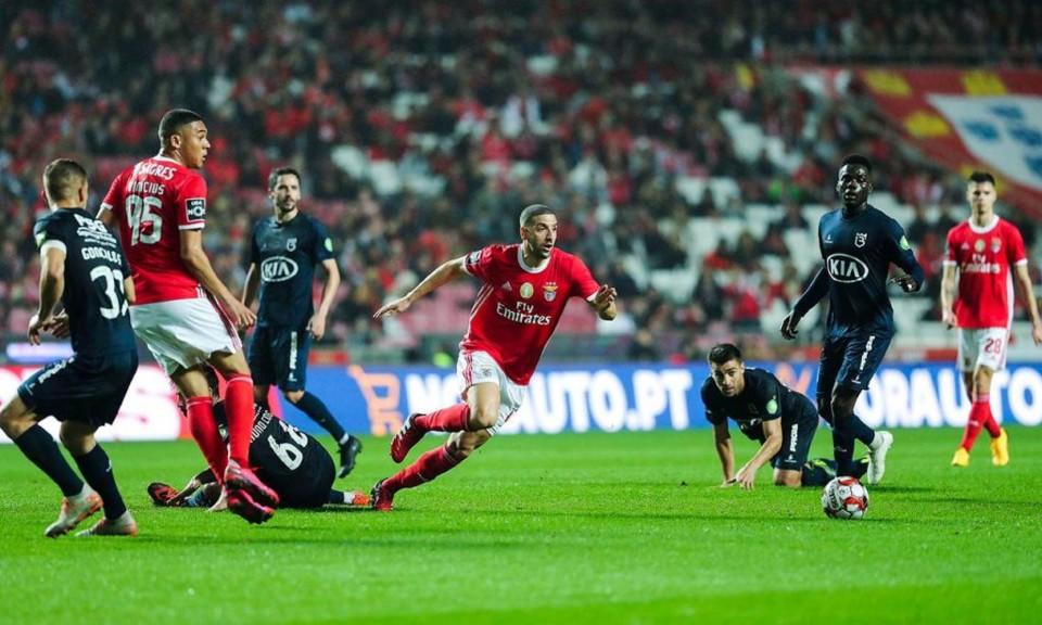 Adel Taarabt_Benfica-Belenenses.jpg