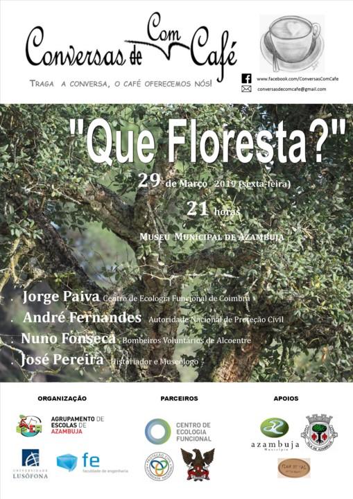 Floresta.jpg