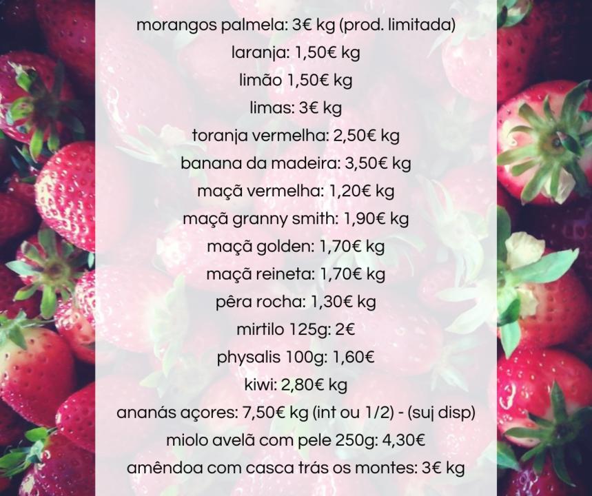 Fruta20e21Mar.png