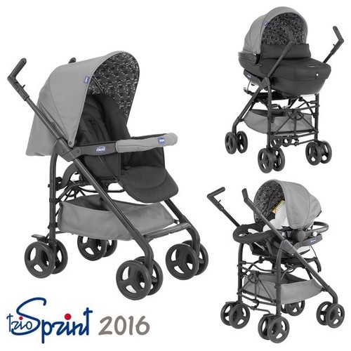 chicco-trio-sprint-coal-2016.jpg