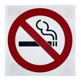 Como livrar-se da dependência à fumagem