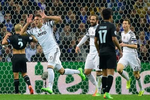 Juventus-Croatian-forward-Marko-Pjaca.jpg