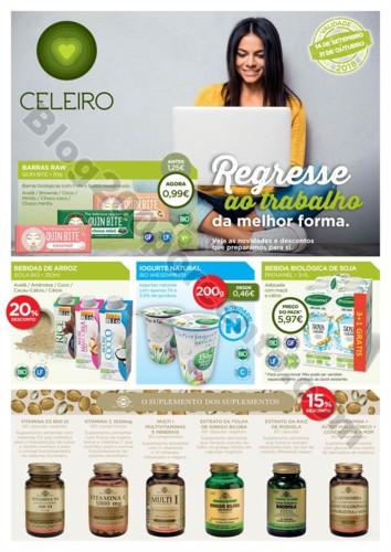 Folheto de Descontos Celeiro set-out_000.jpg