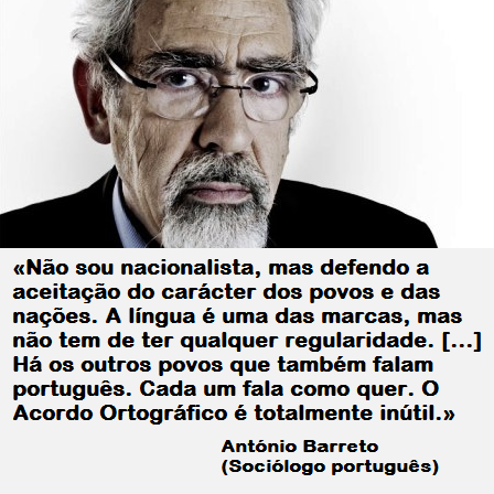 António Barreto.png