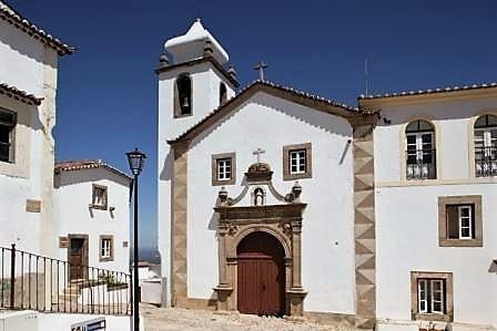 igreja espírito Santo.jpg