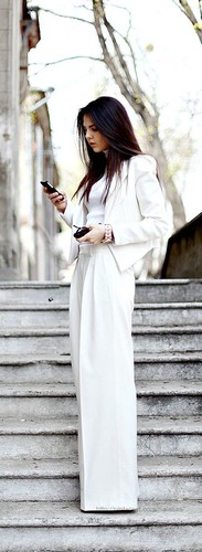 total white outfit charme fabuloso (3).jpg