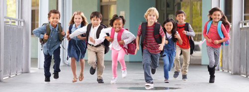 crianca-grupo[1].jpg