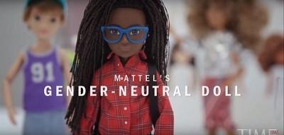 2019-09-26-14_56_52-A-Doll-For-Everyone_-Meet-Matt