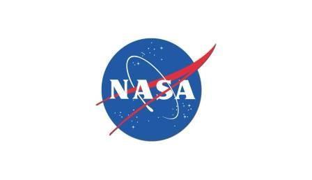logo-thumbnail-full_0.jpg