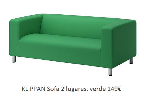 8emponto-sofas-baratos-10.png