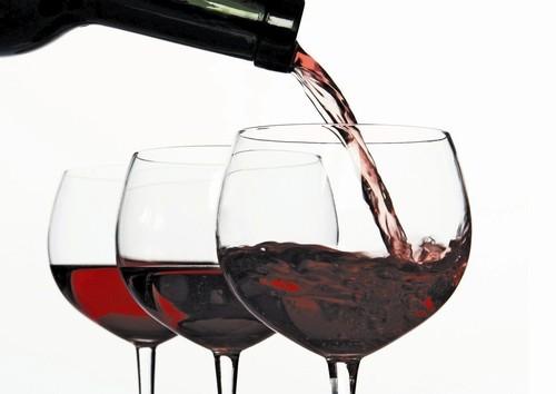 vinho porto.jpg