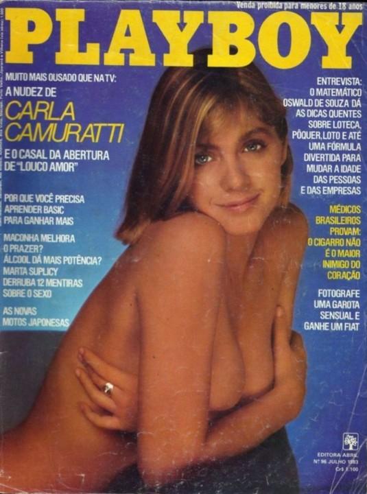 Carla Camurati (atriz-capa Playboy 6-1983).jpg