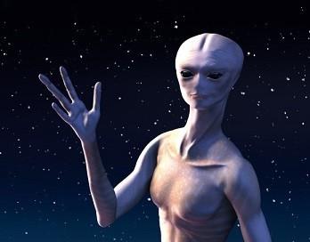 alien-life-shutterstock-e1430927507336.jpg