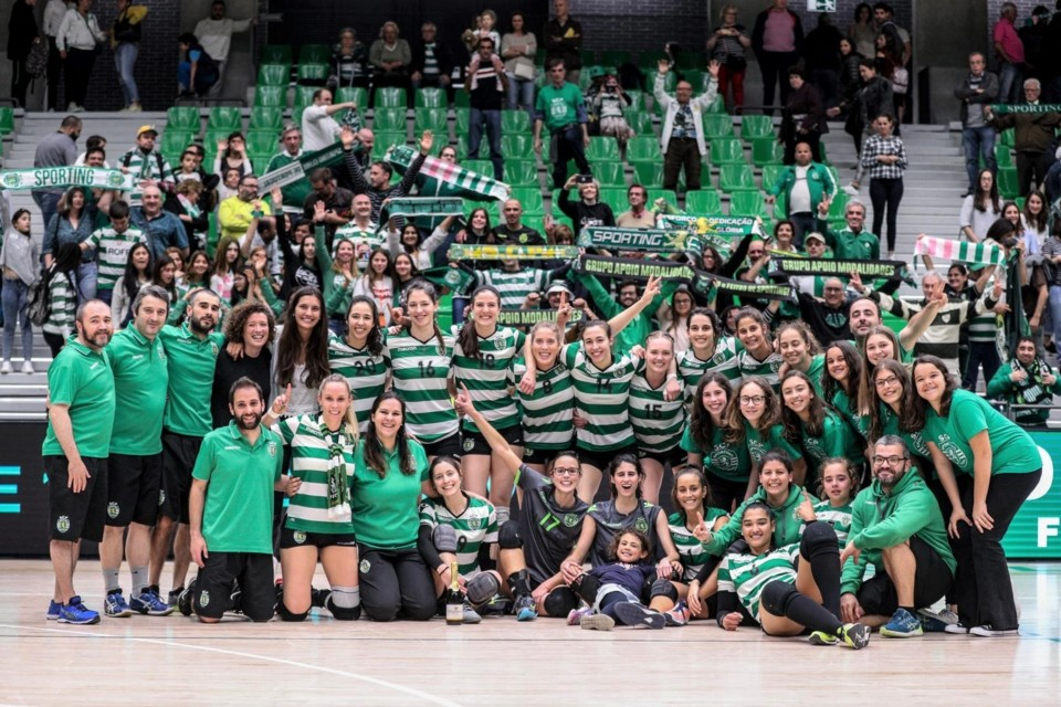 sporting_cp_vs_cd_avesmv_2649.jpg