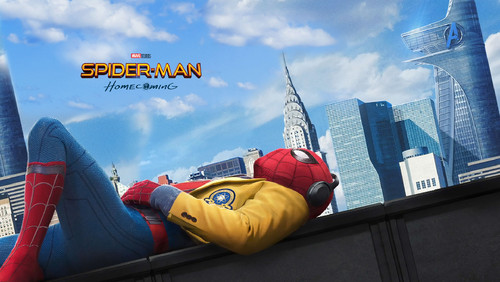 Spider-Man-Homecoming-official-Wallpapers-HD-1920-