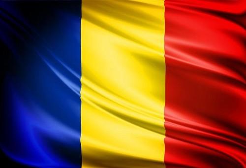 bandeira-da-romenia.jpg