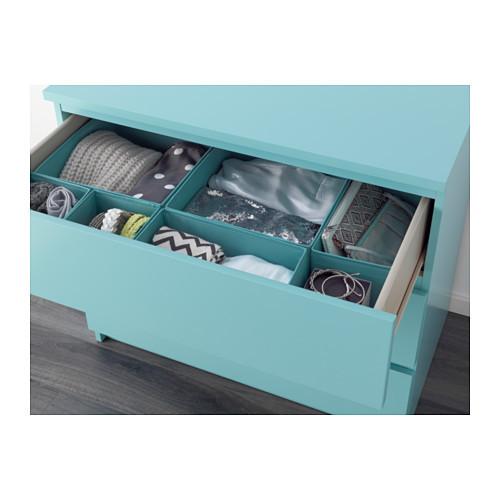 skubb-caixa-conj-azul__0400279_PE564419_S4.JPG