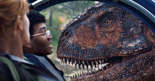 Jurassic-World-Fallen-Kingdom-Animatronic-Dinosaur