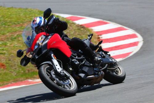 Ducati_4.JPG