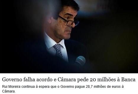 Rui Moreira 113et2016.jpg