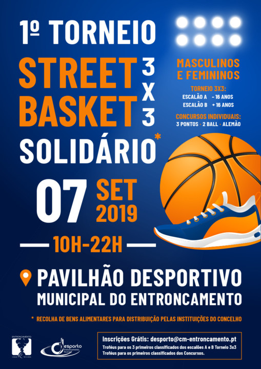 Cartaz_StreetBasket3x3.jpg