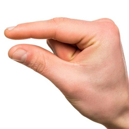HandGesture.jpg