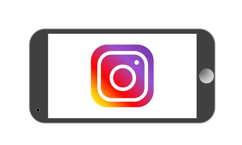 Instagram - As Hashtags | Maria das Palavras