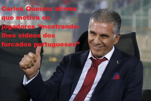 CARLOS QUEIROZ.png