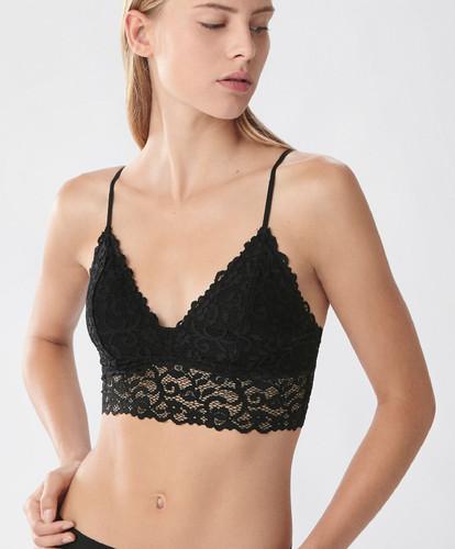 Oysho-lingerie-9.jpg