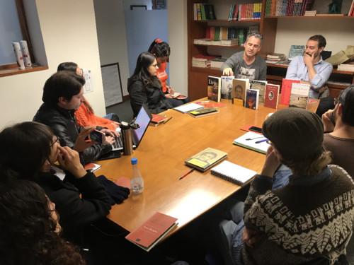 JLP Universidade dos Andes 1.jpg