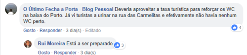 Capturar.PNG