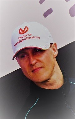 Schumacher_china_2012.jpg