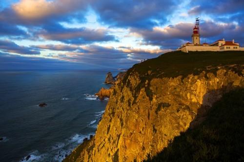 Cabo_da_Roca_sunset.jpg