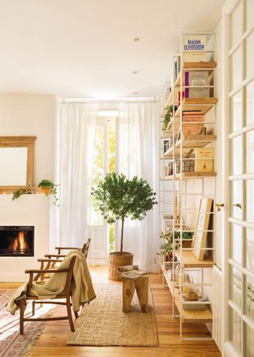 interior-casa-espanha-3.jpg