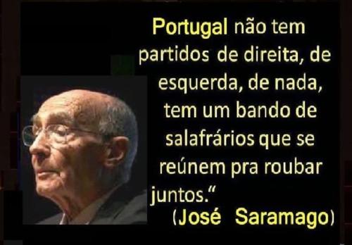 Saramago e os políticos portugueses.jpg