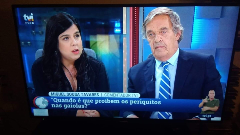 Inês e Miguel.jpg