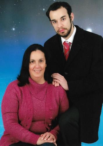 Mãe e eu.jpg