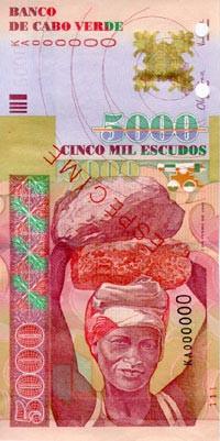 2000_5000e_Frente.bmp