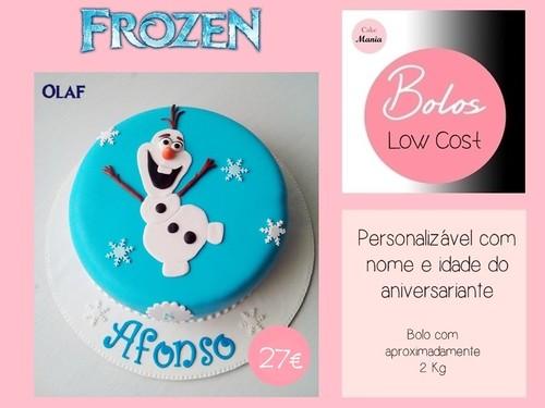 Bolo Low Cost Frozen-Olaf.jpg
