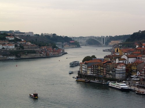Porto, JM 2.JPG