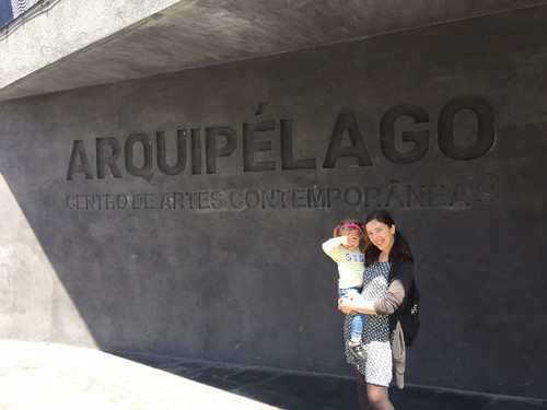 arquipelago 1.jpg