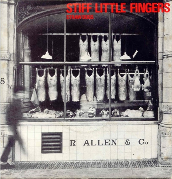 Stiff Little Fingers - Straw Dogs.jpg
