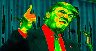 Trump_Presidente.png