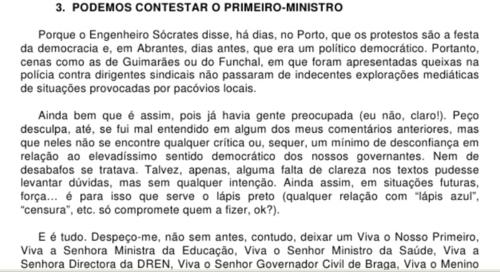nogueira.png