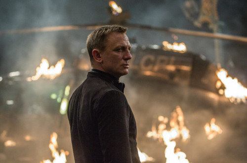 Spectre-Daniel-Craig-James-Bond-007.jpg