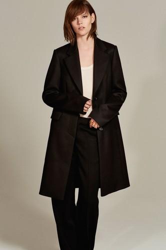 zara-casacos-jaquetas-4.jpg