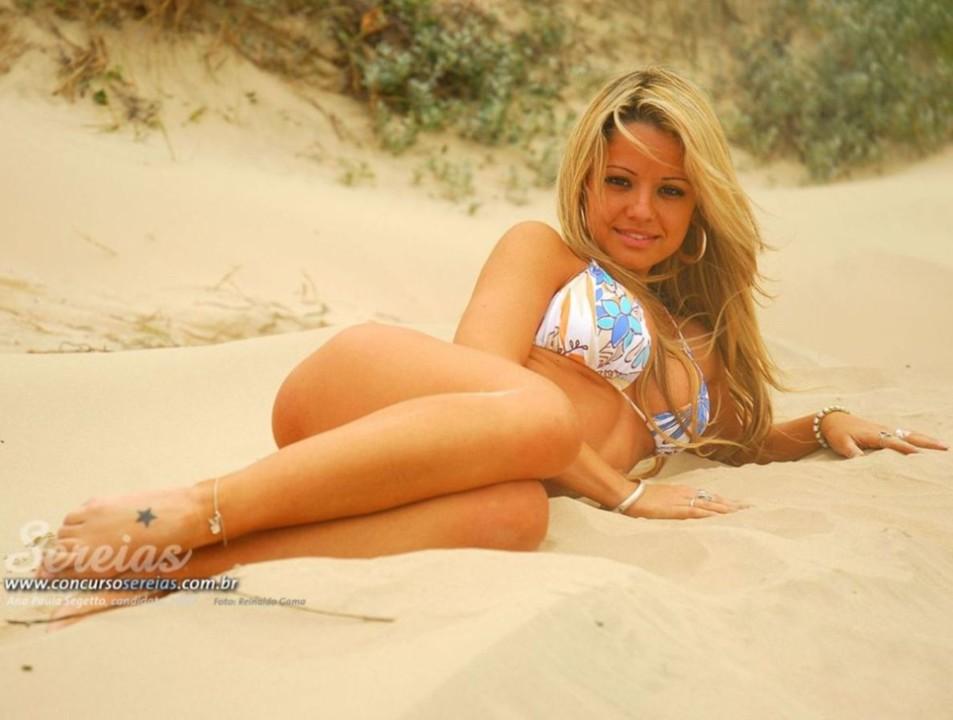 Ana Paula Segetto 127 (Sereias).jpg