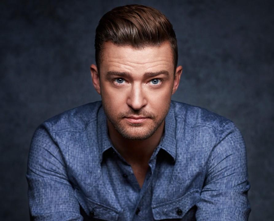 Justin Timberlake (1).jpg