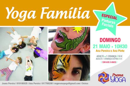 YOGA FAMILIA PINTURAS.jpg